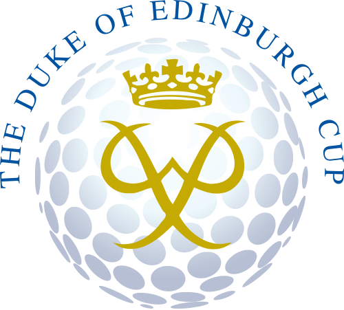 The Duke of Edinburgh Cup