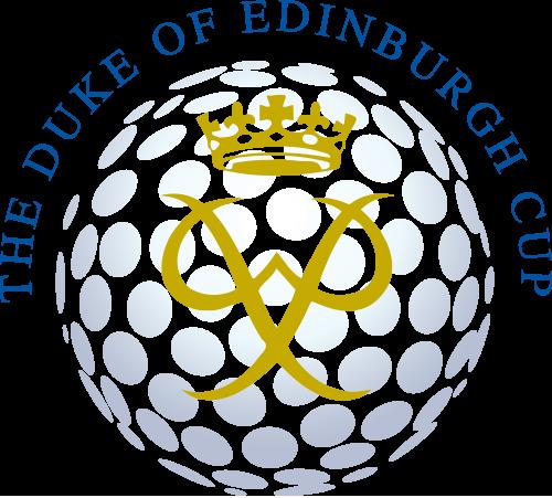 The Duke of Edinburgh Cup